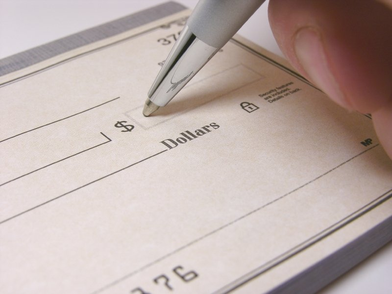 Para o TJSP terceiro não pode ser prejudicado por cheque sustado