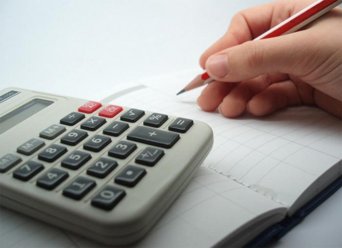 Para o STJ pensão mensal pode ter base no salário mínimo