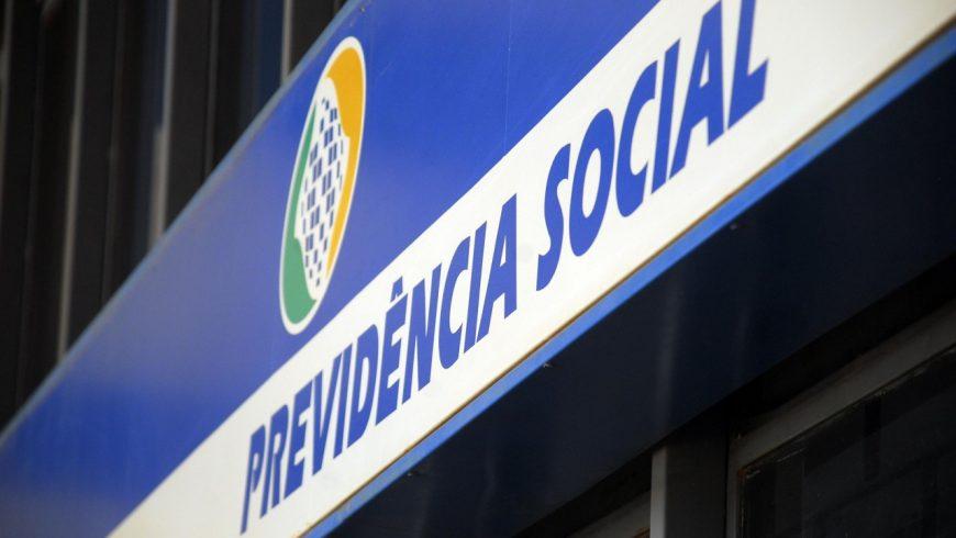 TRT2 condena a recusa de reintegração após limbo previdenciário