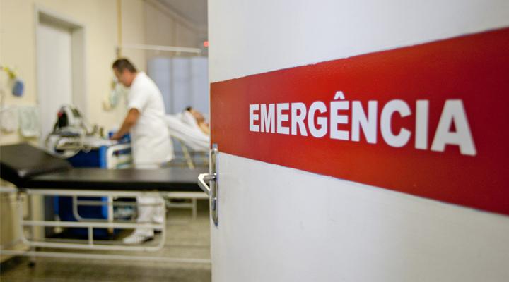 TJSP julga estado de perigo em atendimento emergência de saúde