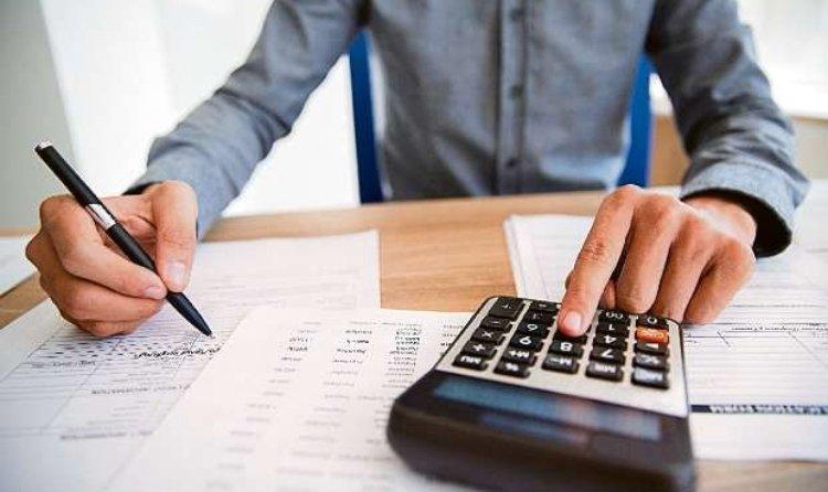 TJSP mantém sentença procedente de restituição de tarifas financeiras