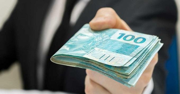 TJMG mantém penhora de contas para pagamento de honorários