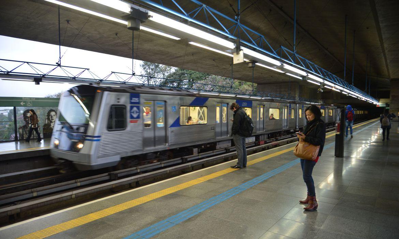 STJ mantém responsabilidade civil do transportador de passageiros
