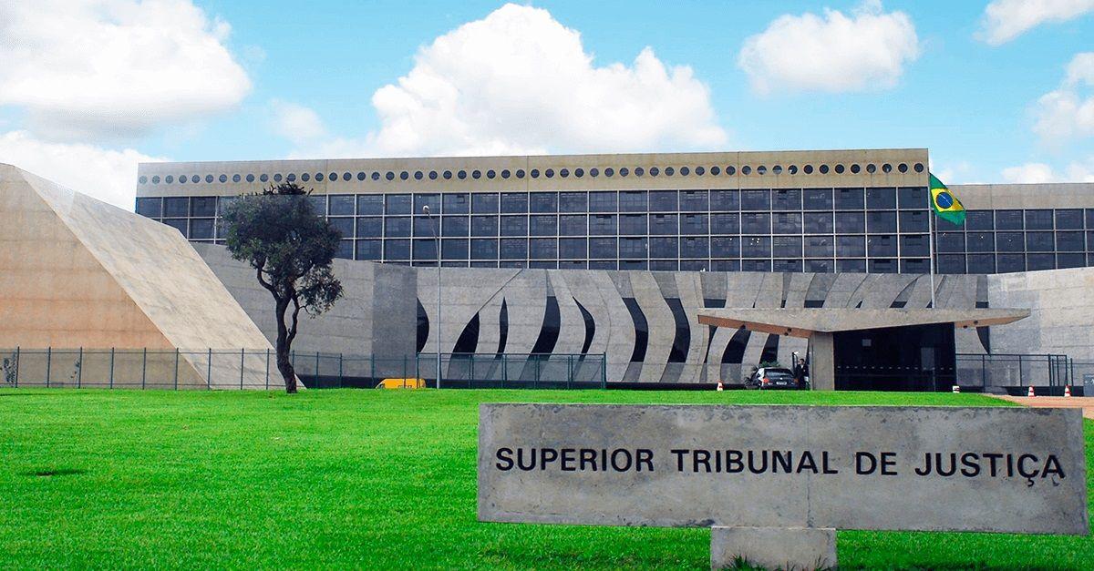 Para o STJ dissolução irregular da empresa não é presumida