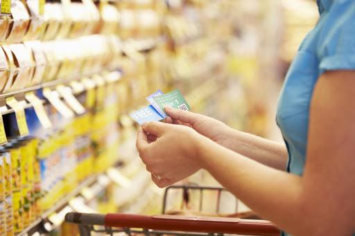 TST mantém natureza salarial da verba de auxílio-alimentação