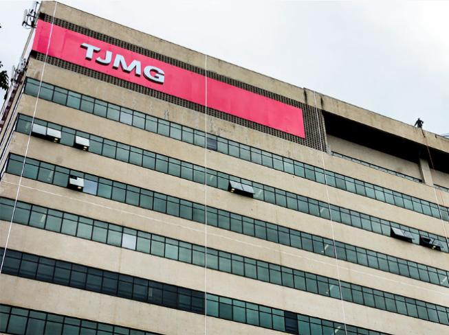 TJMG admite reversão da execução em busca e apreensão