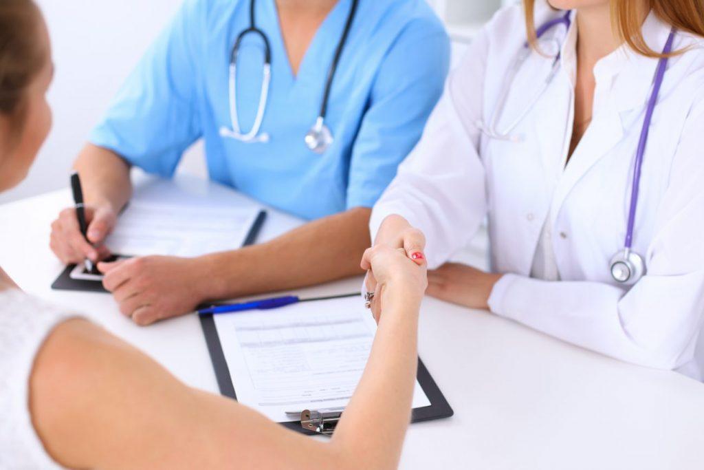 STJ fixa prazo prescricional de ação contra plano de saúde