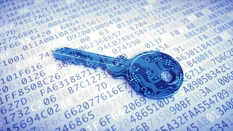 Sanções e Fiscalização na LGPD: O Relatório de Impacto à Proteção de Dados Pessoais