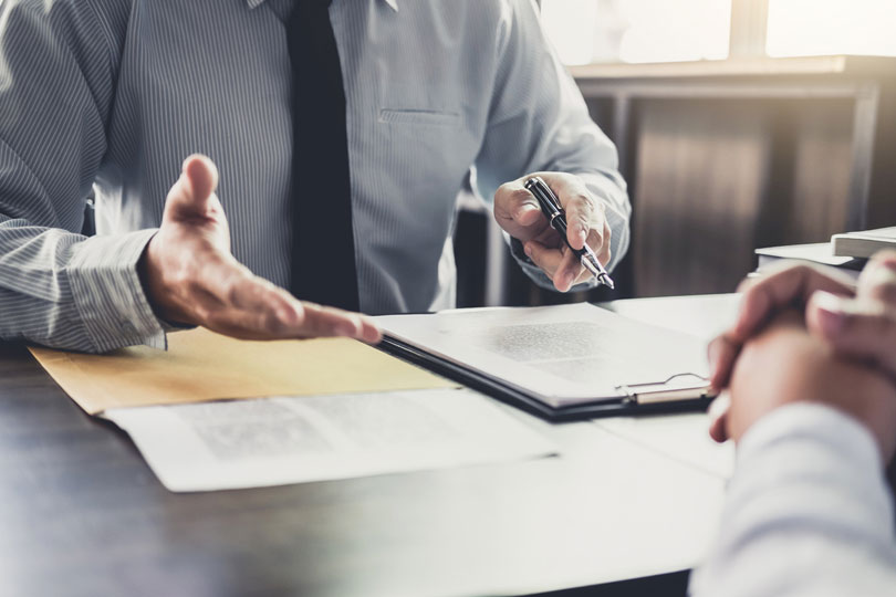 TRT2 homologa acordo extrajudicial com quitação total do contrato