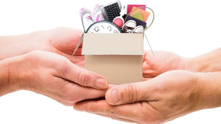 Para o STJ é nula a doação entre cônjuges com comunhão universal