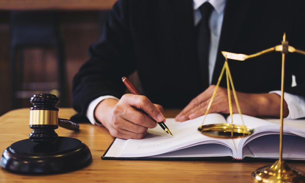 TRT2 denega suspensão do processo após sentença em ação coletiva