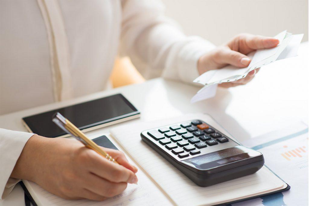 TJMG defere pagamento de custas iniciais ao final de inventário