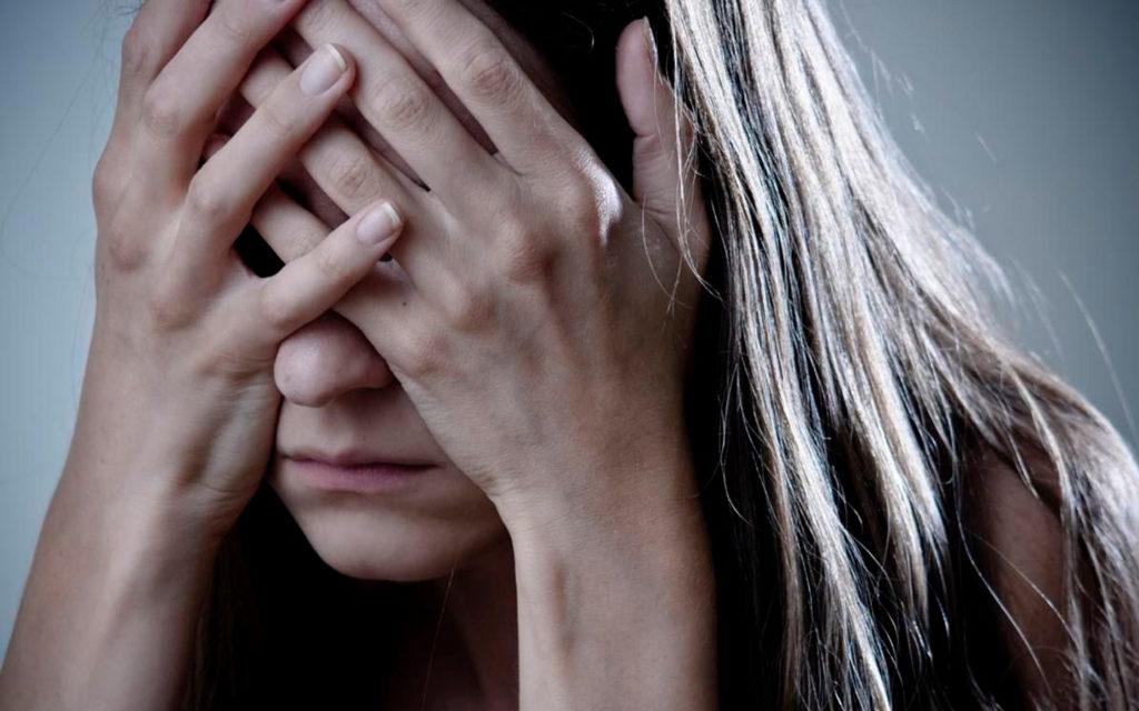 TJSP restabelece auxílio-doença por estresse pós-traumático