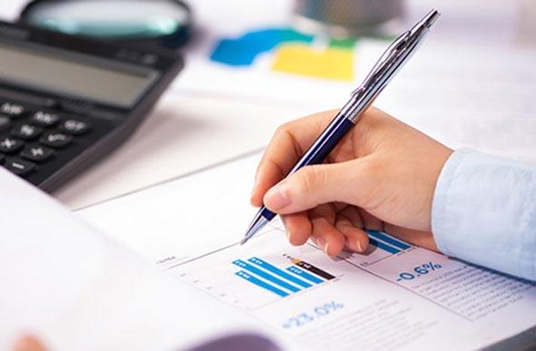 TJMG assenta responsabilidade objetiva de instituição bancária