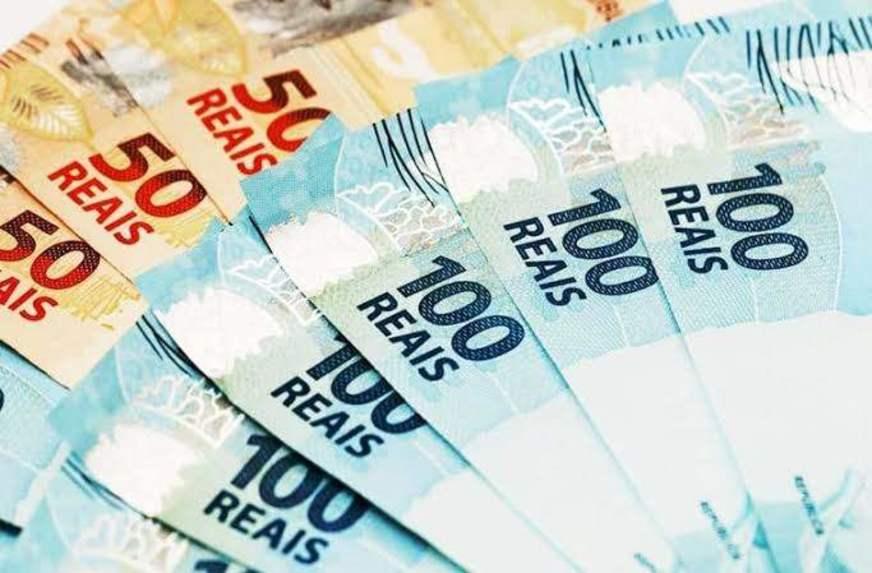 Para o TST não incide teto remuneratório sobre pensões cumuláveis