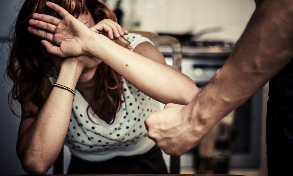 STF mantém preventiva por descumprimento de medida protetiva