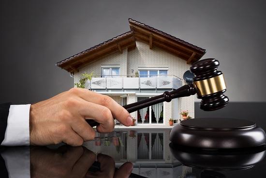 TJSP determina imediato cumprimento de imissão na posse