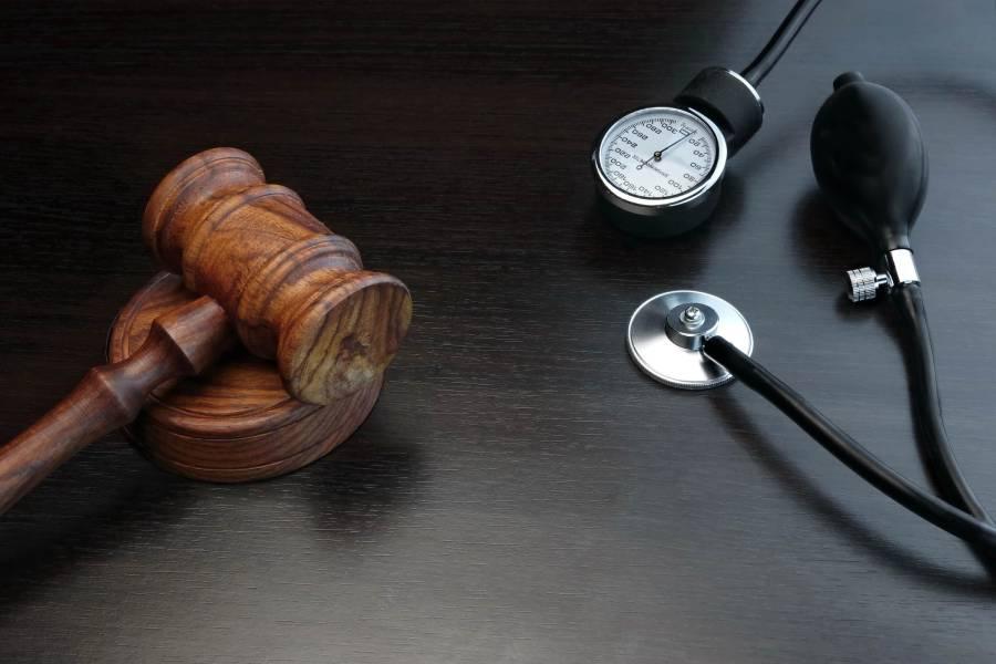 TJSP mantém improcedência de dano moral por erro médico