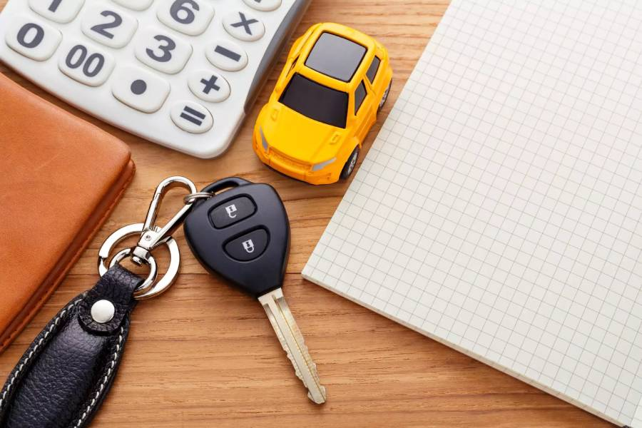 TJSP afasta seguro e tarifa de avaliação em financiamento