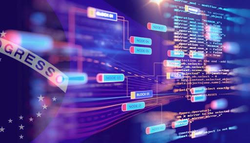 Sanções e Fiscalização: A Necessidade de Criação de Autoridade Nacional de Proteção de Dados