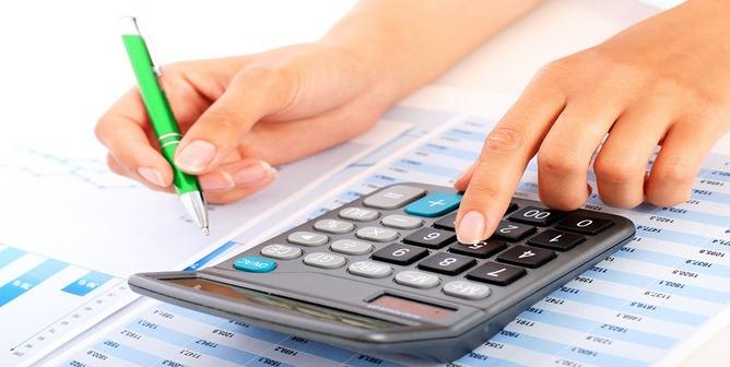 TJSP modifica decisão de juros e correção em despesa condominial