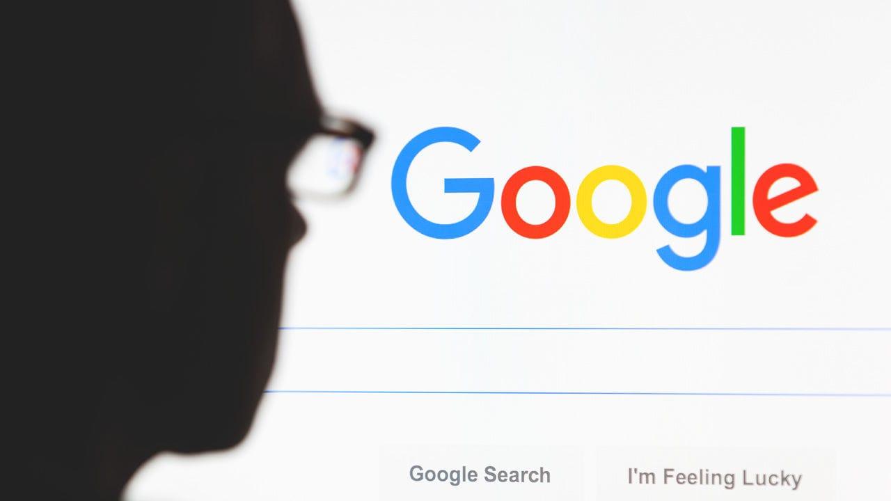 Vara Federal mantém proibição de advogados ao uso do Google Ads