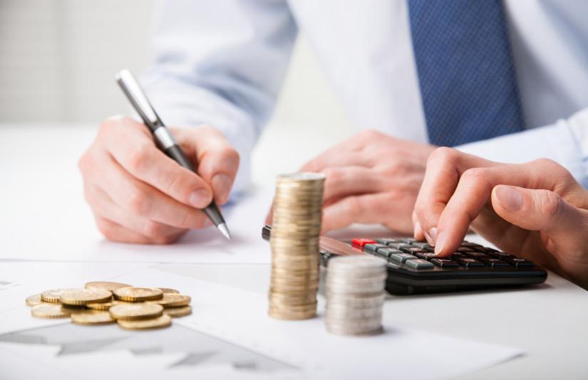 TST indefere restituição de despesas com internet e notebook