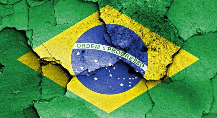 Os Atos de Corrupção no Brasil Colonial