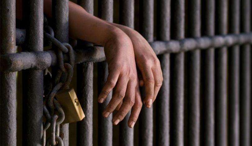 É inconstitucional Lei Estadual do Rio de Janeiro que limitava prazo de prisões provisórias