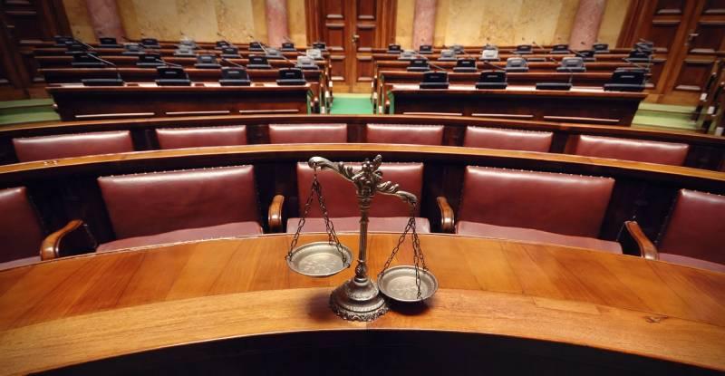 É possível renunciar a valores para manter ação em Juizado Especial Federal?