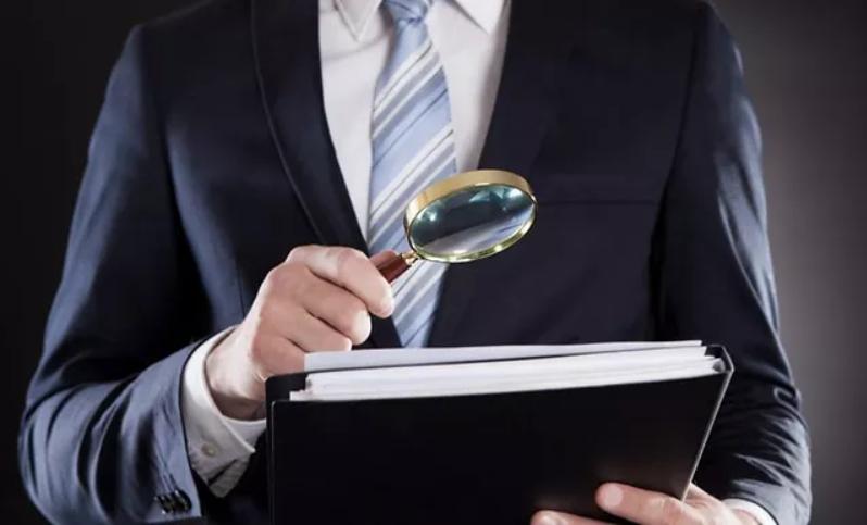 Compliance e Responsabilização: A Mitigação da Responsabilização Através de Cláusulas Contratuais