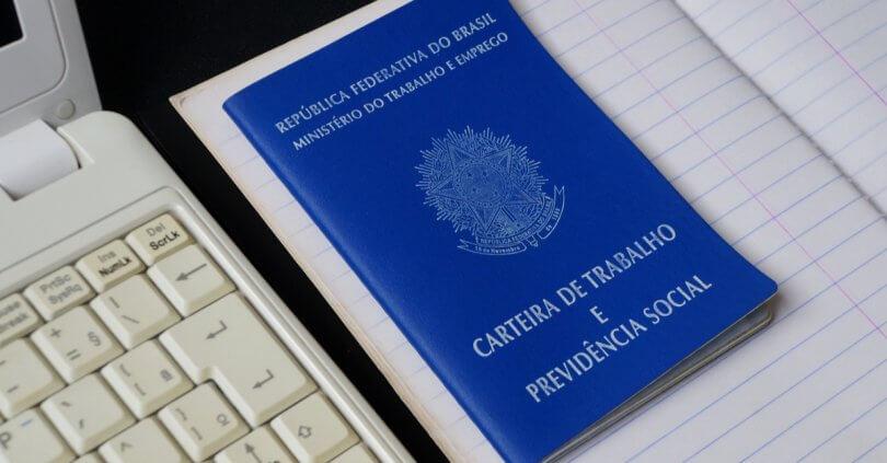Prorrogação de prazos do Programa Emergencial com o Decreto nº 10.422