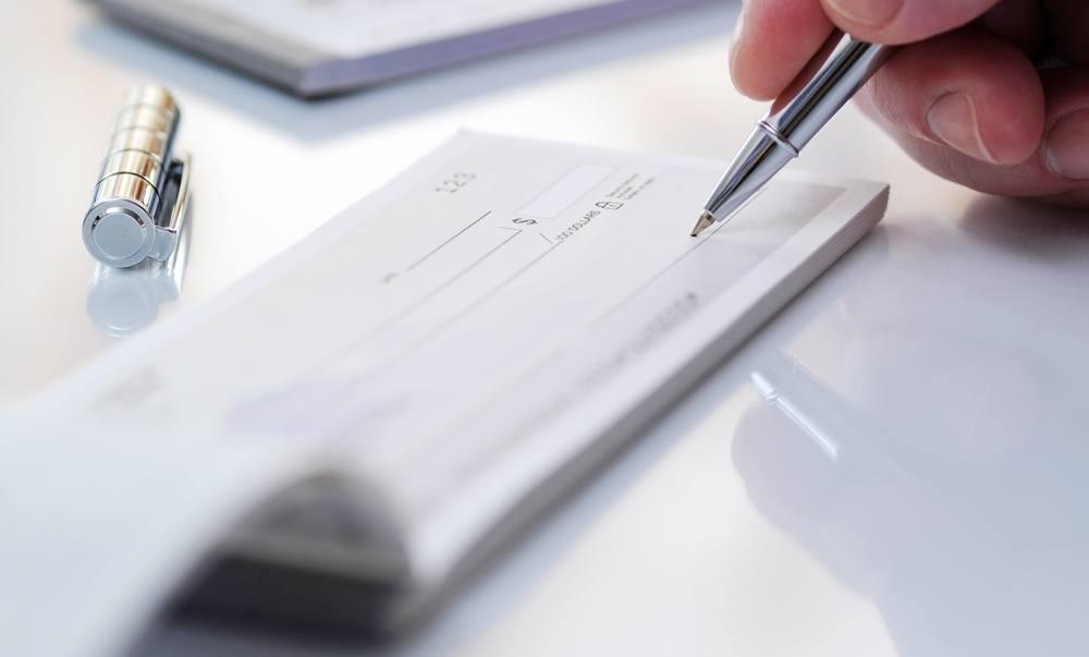 STJ afasta entendimento da 3º Turma em ação de cobrança de cheque