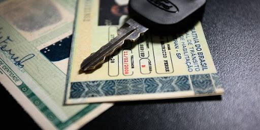 TJSP mantém indenização de seguro mesmo com CNH suspensa