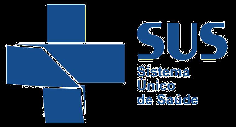 Lei que criou as Casas de passagem para pacientes do SUS no Estado de Santa Catarina é constitucional