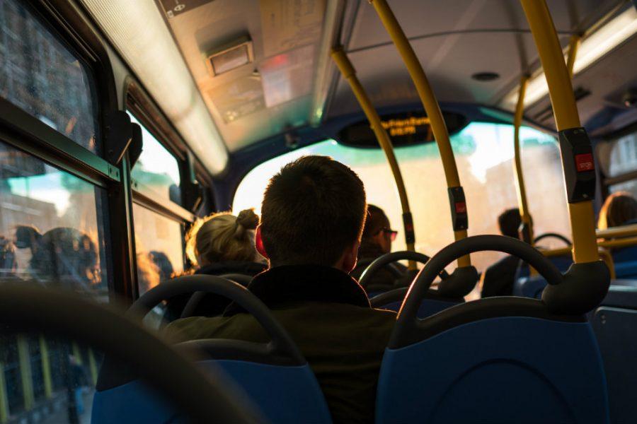 TST mantém in itinere no horário incompatível com transporte