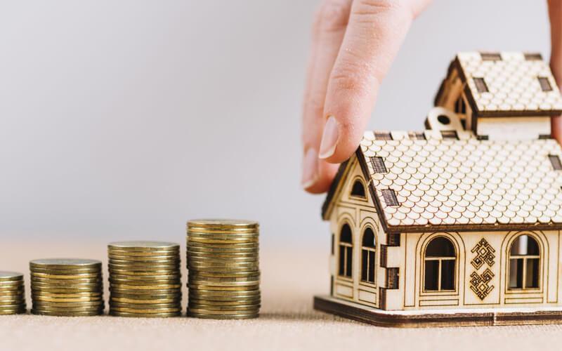 Para o TJMG valor da causa em ação de posse é o atual do imóvel