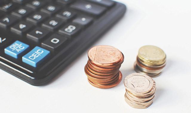 TRT2 aplica à remuneração adicional de 50% em intervalo sonegado