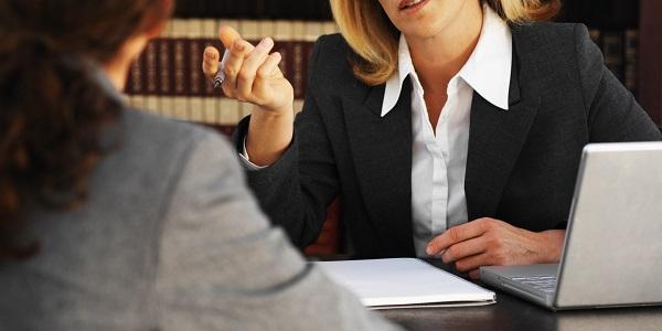 STJ afasta prescrição em indenização sobre serviços advocatícios