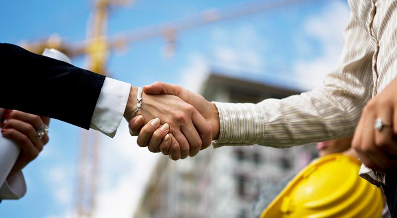 TST julga responsabilidade civil em contrato de empreitada