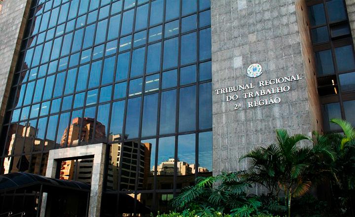 TRT2 afasta decisão fundamentada em lei posterior à liquidação