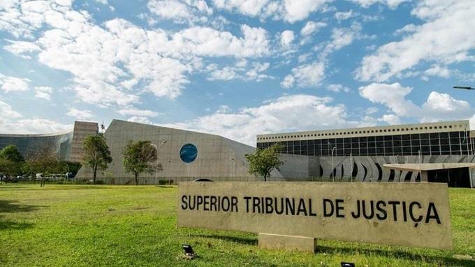 STJ afasta insignificância em crime de contrabando