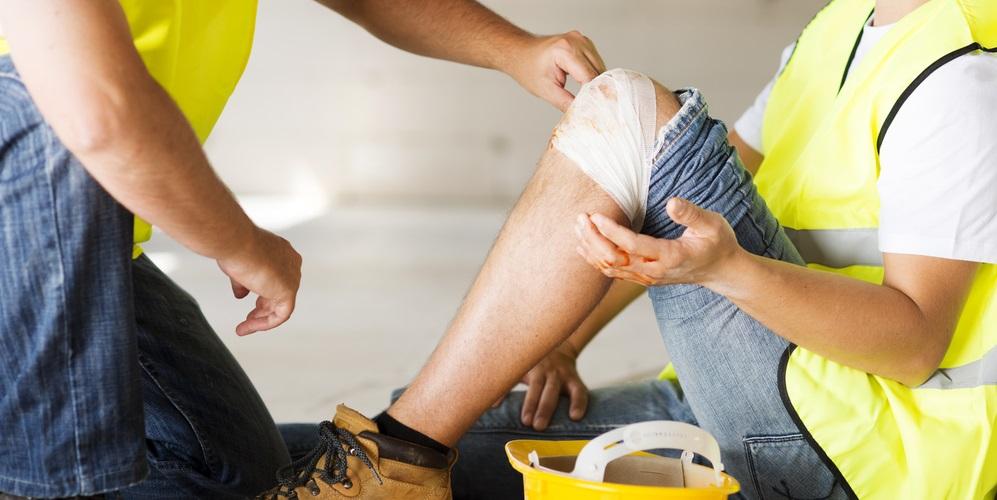 TRT15 julga nexo entre limitação funcional e acidente de trabalho