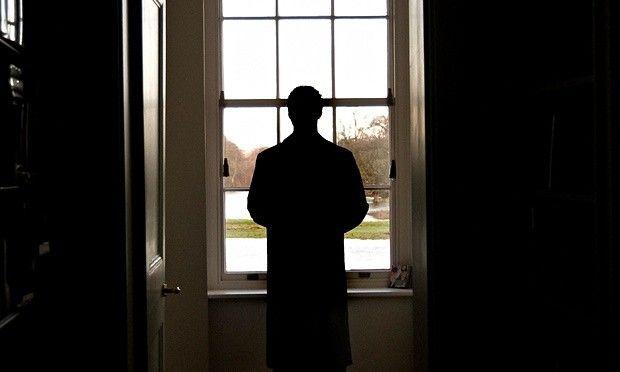 Para o STF reincidência não é óbice para prisão domiciliar