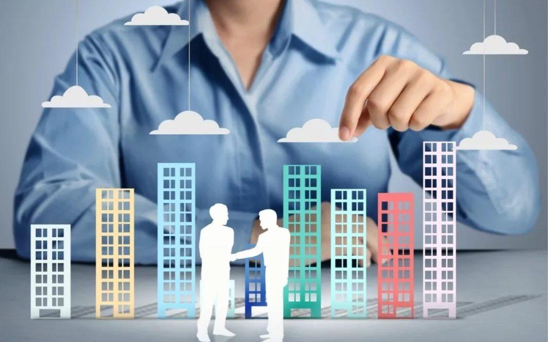 Para o STJ condomínio edilício não é dotado de honra objetiva