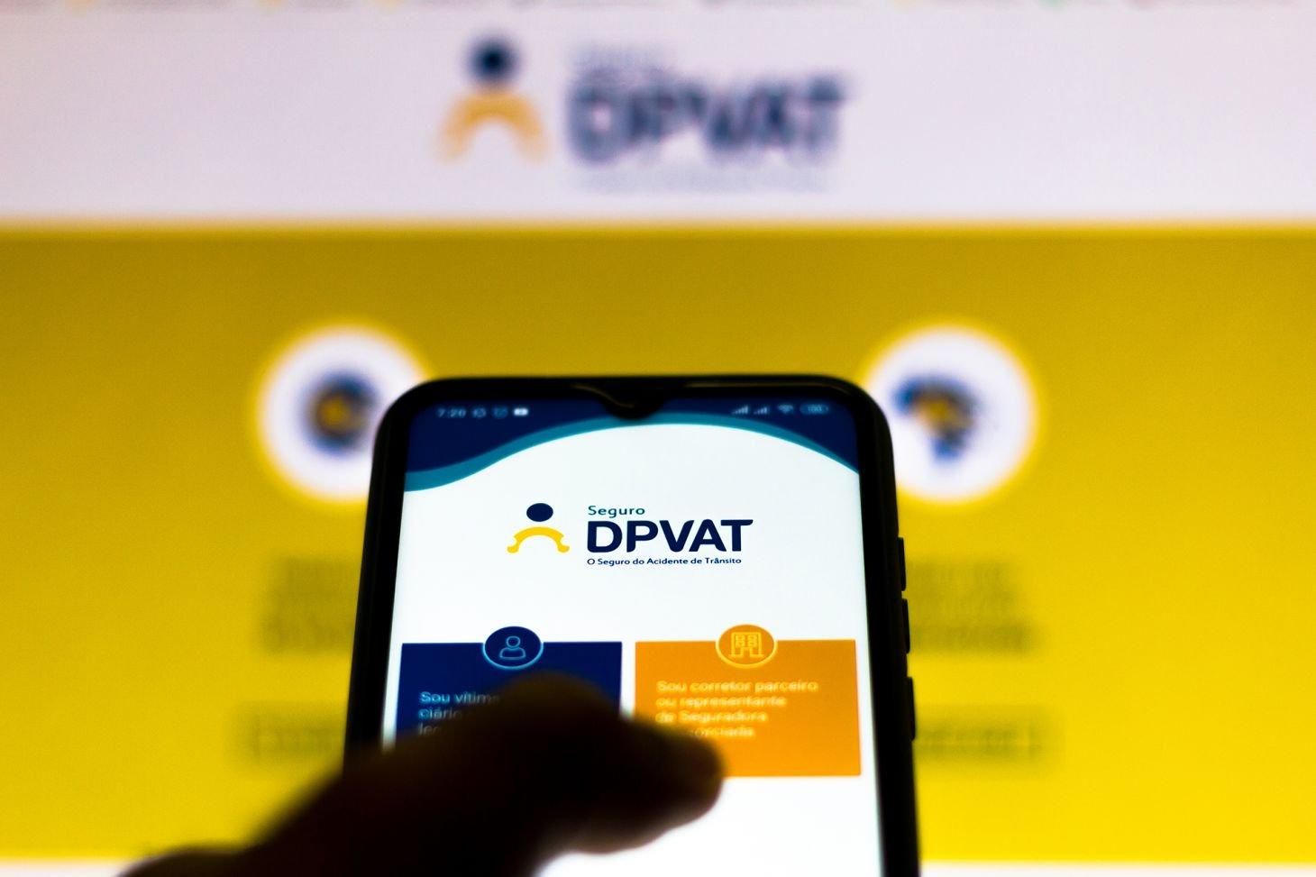 TJMG mantém valor de seguro DPVAT com base na tabela da Lei 11945
