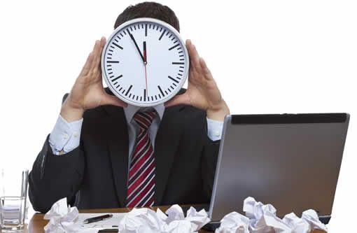 TST afasta tempo mínimo de intervalo em prorrogação de labor