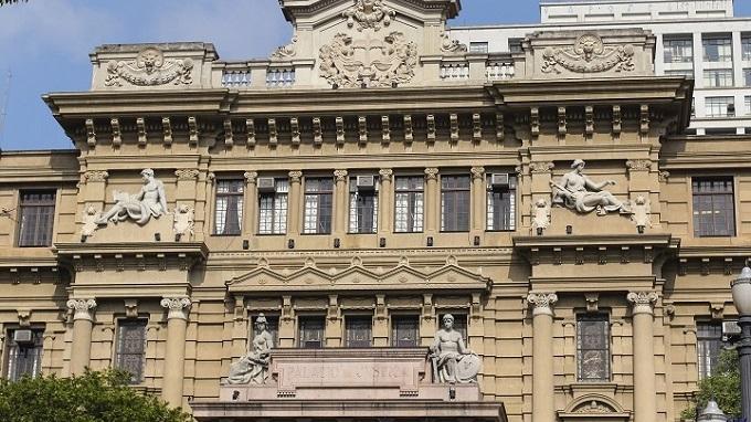 TJSP mantém sentença de absolvição em danificação de propriedade