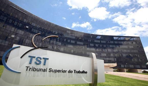 Para o TST declaração é suficiente para concessão da gratuidade