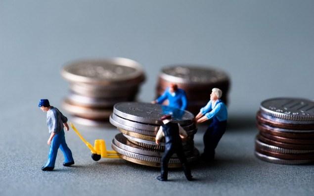 TRT2 anula penhora de bens de empresa em recuperação